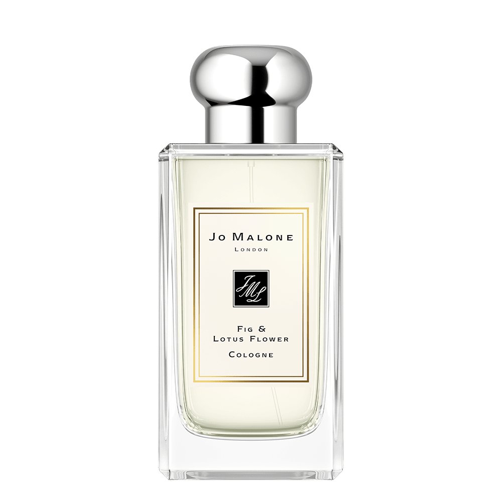 jo malone fig & lotus flower