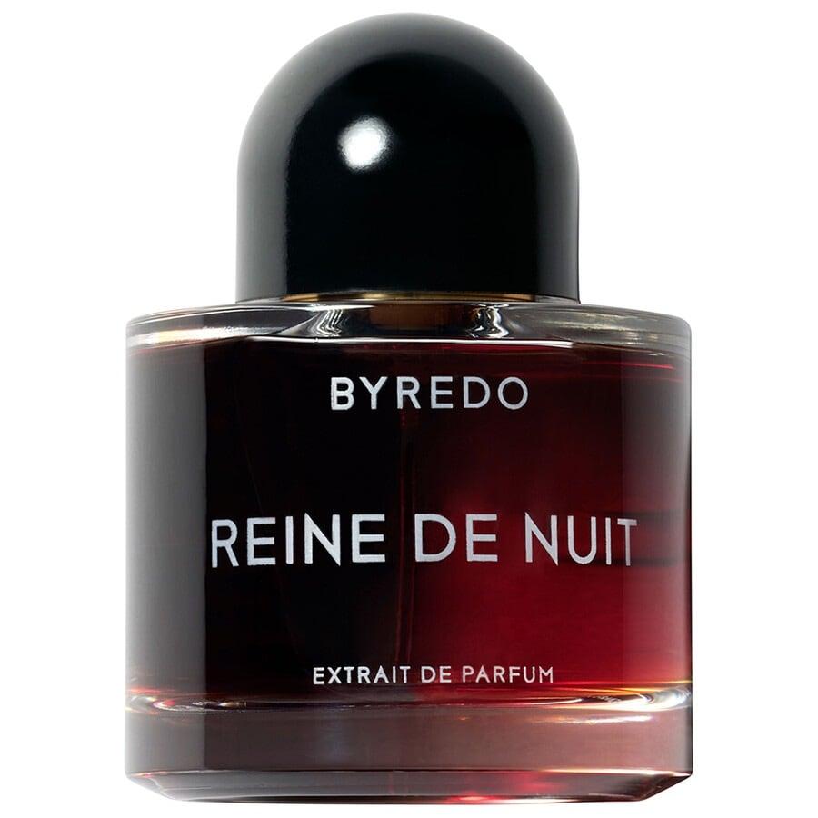 byredo night veils - reine de nuit