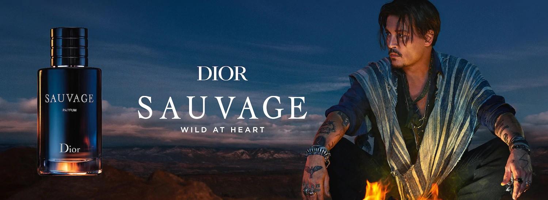 Dior-Sauvage-2220x813.jpg
