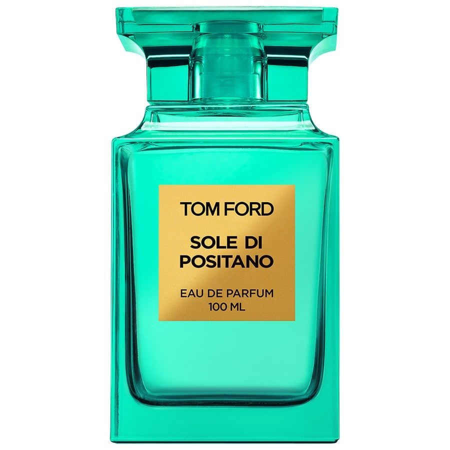 tom ford sole di positano