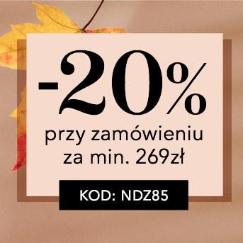INIEDZ_25_10_WEW343x343_2.jpg