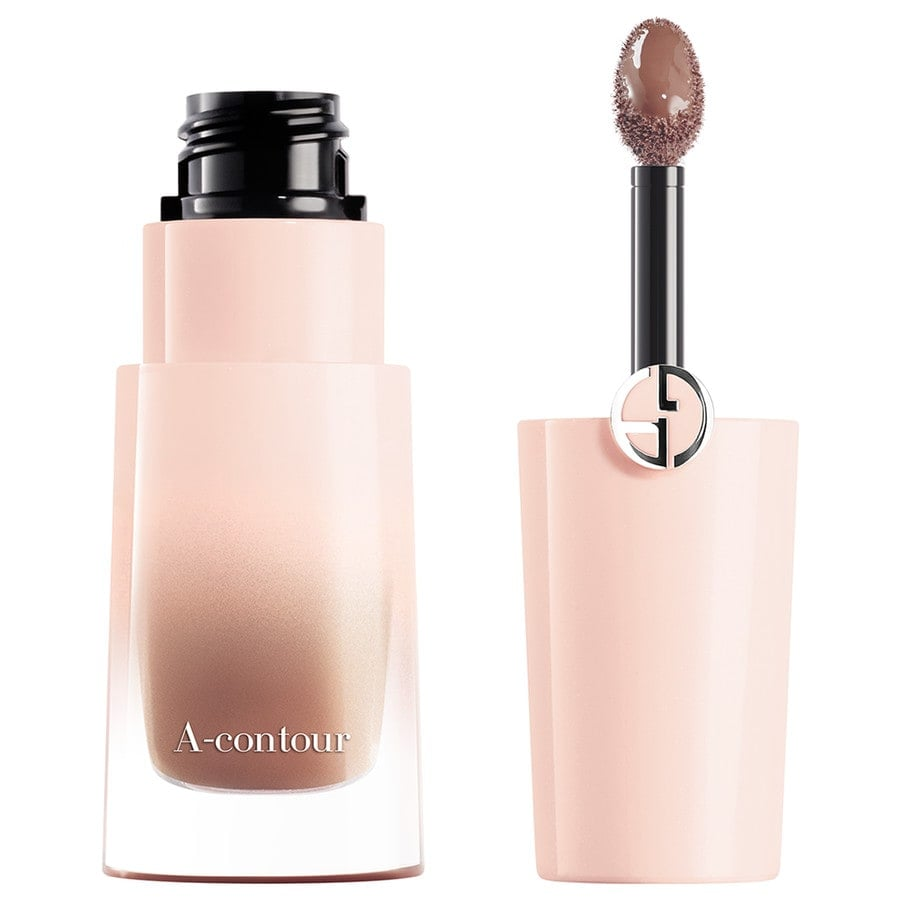 Giorgio Armani Beauty Neo Nude A-contour - liquid contour