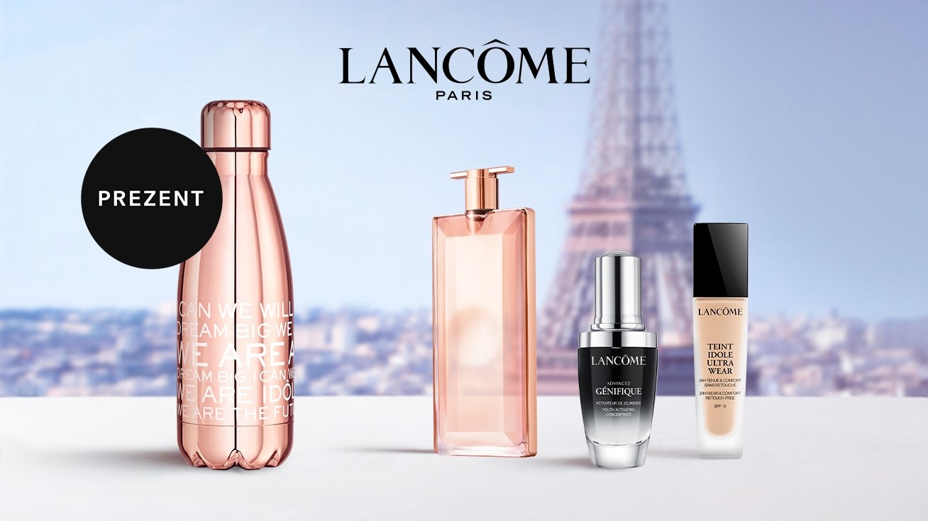 Lancome_thermos_GWP_junly_promo_douglas_content_teaser_banner_0100_oku.jpg