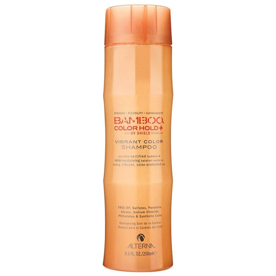 Alterna Color Hold + Alterna Color Hold + Color Care Vibrant Shampoo  250.0 ml
