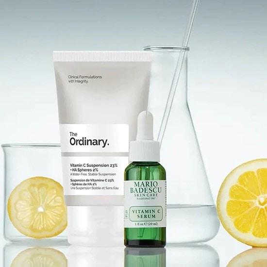 gdnFC7-Vitamina_C.jpg