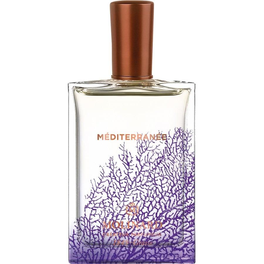molinard mediterranee