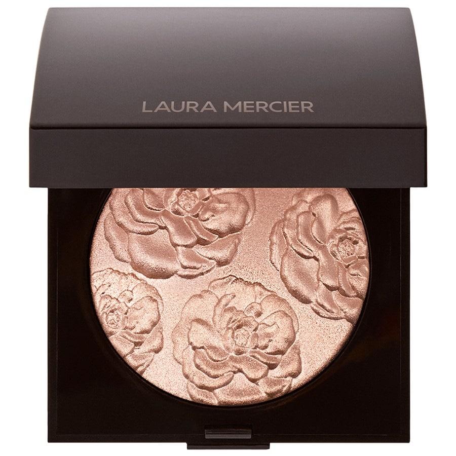 Laura Mercier Róże do makijażu Laura Mercier Róże do makijażu Face Illuminators  9.0 g