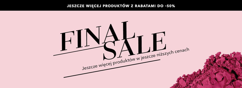 sale_gold.jpg